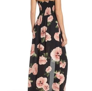 Host pick 😃  😻 flower band of gypsies maxi
